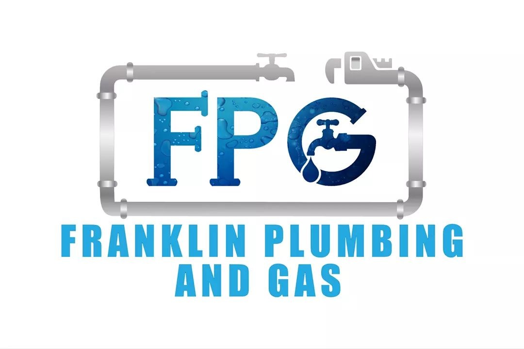 Franklin Plumbing and Gas